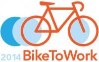 2341-BTW-2014-logo_FINAL