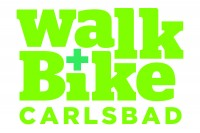 walk bike carlsbad