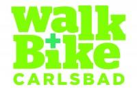 walk bike carlsbad