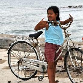 bike-1116929_640