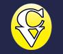 cv-banner