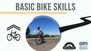 Basic Bike Skills