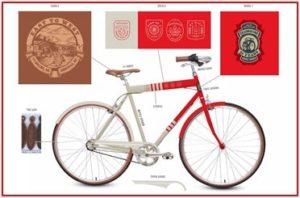 30th Anniversary Bike(1)