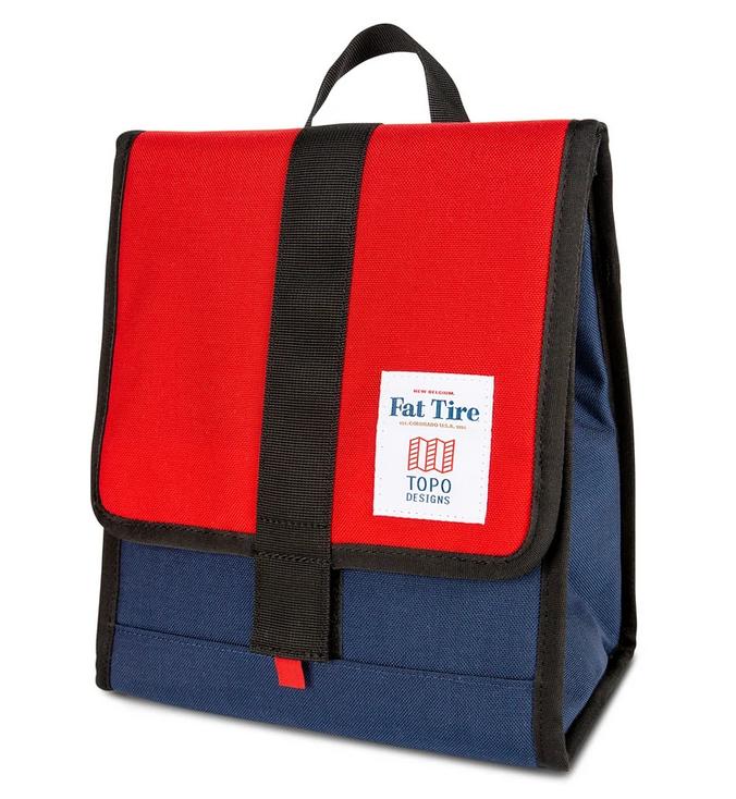 NBB cooler bag